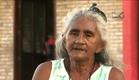 Índios - A Invenção do Ceará - bloco 01