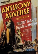Adversidade (Anthony Adverse)