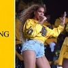 Beyonce Homecoming - Trailer do Documentário da Netflix sobre Beyoncé