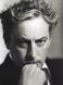 John Barrymore (I)