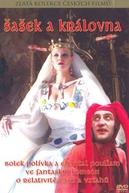 Jester e a Rainha (Sasek a královna)