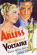 Voltaire (Voltaire)