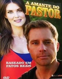 A Amante do Pastor - Poster / Capa / Cartaz - Oficial 1