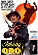 Ringo e Sua Pistola de Ouro (Johnny Oro)