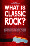 What Is Classic Rock? (What Is Classic Rock?)