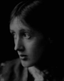A Mente e A Vida De Virginia Woolf - Poster / Capa / Cartaz - Oficial 2