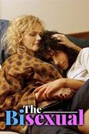 The Bisexual (1ª Temporada) (The Bisexual (Season 1))