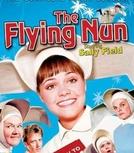 A Noviça Voadora (3ª Temporada) (The Flying Nun (Season 3))