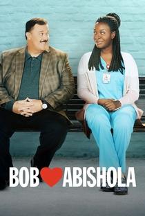 Série Bob ❤ Abishola - 2ª Temporada Legendada Download