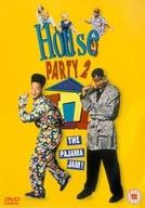 Uma Festa de Arromba 2 - O Baile do Pijama (House Party 2)