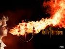 Hell's Kitchen US (9ª Temporada)
