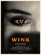 Wink (Wink)