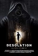 Desolation (Desolation)
