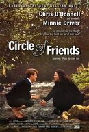 Três Amigas e Uma Traição (Circle of Friends)