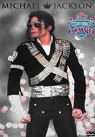 Super Bowl XXVII Halftime Show: Michael Jackson (Super Bowl XXVII Halftime Show: Michael Jackson)