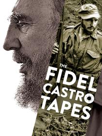 Fidel: Imagens de Uma Vida - Poster / Capa / Cartaz - Oficial 1