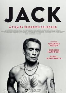 Jack - Poster / Capa / Cartaz - Oficial 2