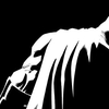 "[SDCC'15] ""The Dark Knight III"" reúne Andy Kubert e Klaus Janson"