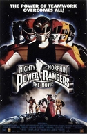 Power Rangers: O Filme