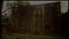 Flying Fish Movie Trailer