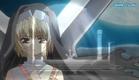 Prism Ark OP