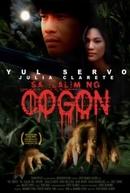 Beneath The Cogon (Sa Ilalim Ng Cogon)