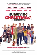 Surviving Christmas with the Relatives (Surviving Christmas with the Relatives)