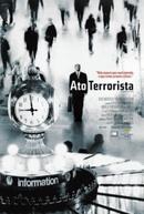 Ato Terrorista (The War Within)