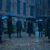 Quem é The Umbrella Academy? Assista ao vídeo dos bastidores da série