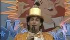 'Oradukapeta': trecho final do programa | SBT (1990)