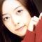 Mi-jo Yun
