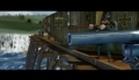 """The Jockstrap Raiders"" HD full film by Mark Nelson"