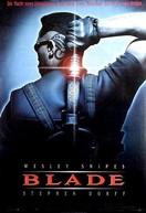 Blade - O Caçador de Vampiros (Blade)