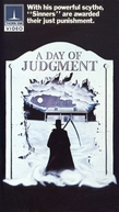 A Day Of Judgment (A Day Of Judgment)