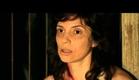 Noite Um - Trailer (2012)