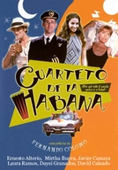 Cuarteto de La Habana (Cuarteto de La Habana)