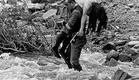 Hakuchu No Torima (1966), Nagisa Oshima - Original Trailer