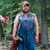 Tucker and Dale Vs Evil 2 Is In Development