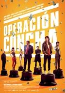 Operación Concha (Operación Concha)