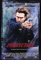 Testemunha Mortal (Protection)