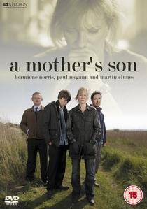 A Mother's Son (1ª Temporada) - Poster / Capa / Cartaz - Oficial 1