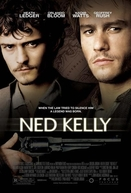 Ned Kelly (Ned Kelly)