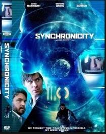 Sincronizados - Poster / Capa / Cartaz - Oficial 2