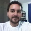 Ronell da Cunha