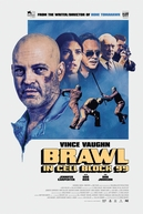 Confronto no Pavilhão 99 (Brawl in Cell Block 99)