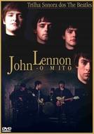 John Lennon - O Mito (In His Life: The John Lennon Story)