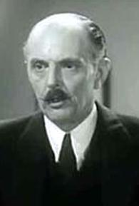 Phil Dunham (I)