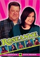 Roseanne (6ª Temporada) (Roseanne (Season 6))