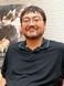 Makoto Kamiya