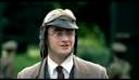 My Boy Jack (Deutscher Trailer) mit Daniel Radcliffe